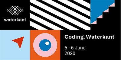 Coding.Waterkant Hackathon