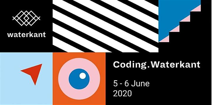 Coding Waterkant Hackathon