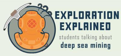 DeepSeaMiningExplained