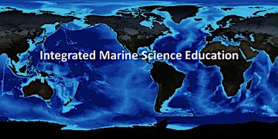 Integrated Marine Science Education
