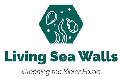 Living Seawalls