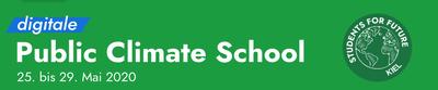 PublicClimateSchool