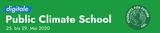 PublicCilmateSchool2020