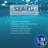 SeaEu1