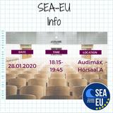 SeaEu2