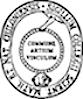 MatNat Logo