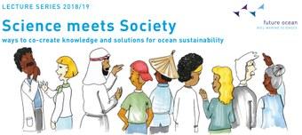 Science meets Society