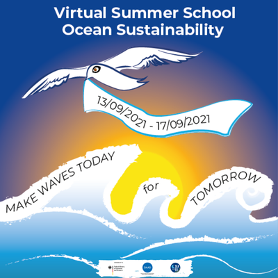 SEA-EU Summer School 2021
